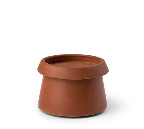 Terracotta_Dish_Staggered_Stance_Thukral_and_Tagra