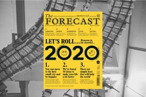 The-Forecast-header