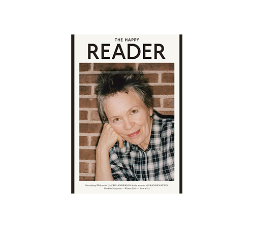 The-Happy-Reader-Cover-Issue12