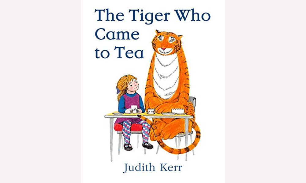 Cooking-The-tiger-who-came-to-tea