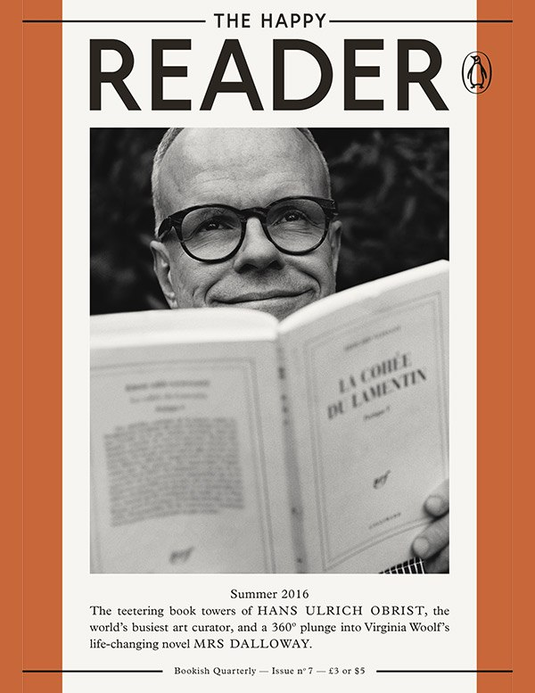 TheHappyReader_Issue7