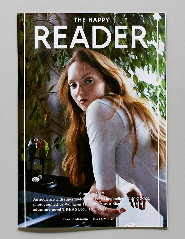TheHappyReader_Issue9