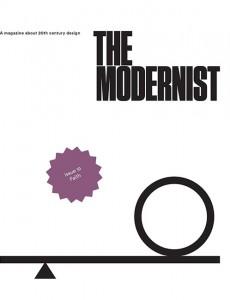 TheModernist_Faith