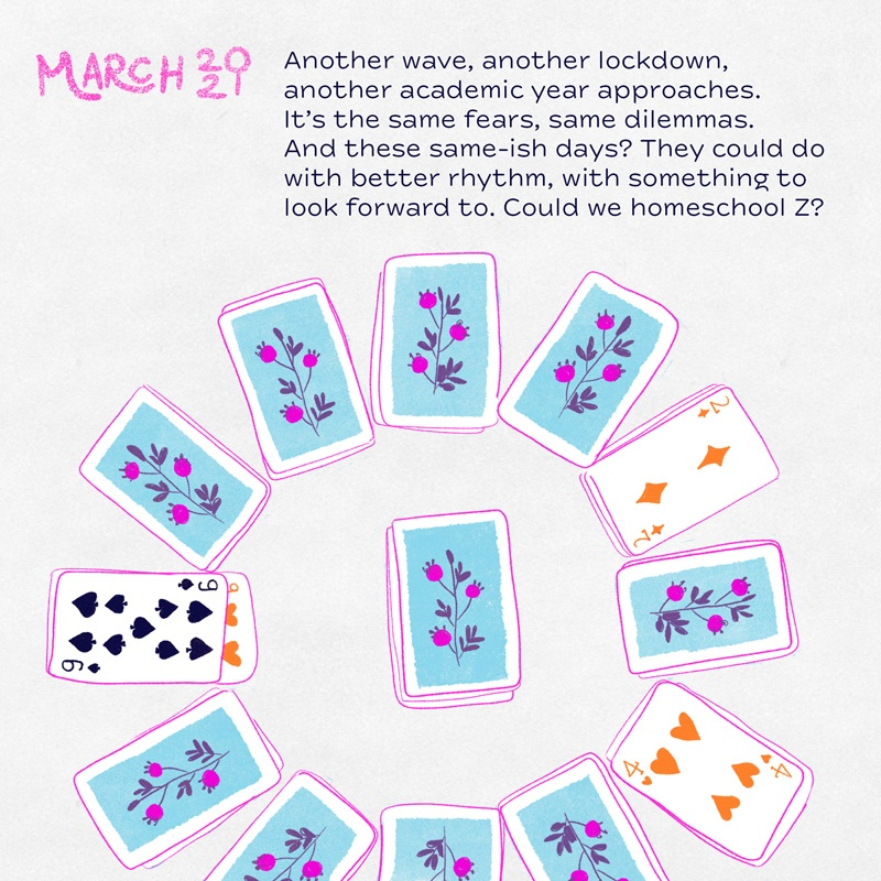 To_Homeschool_or_not_Cards_Panel-2