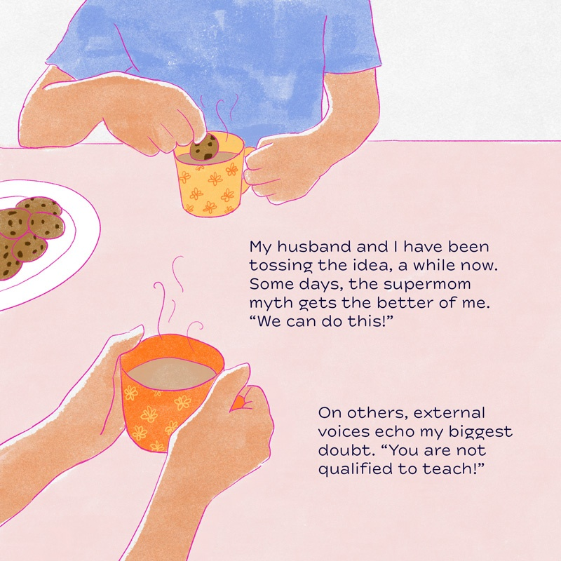 To_Homeschool_or_not_Coffee_Panel-3