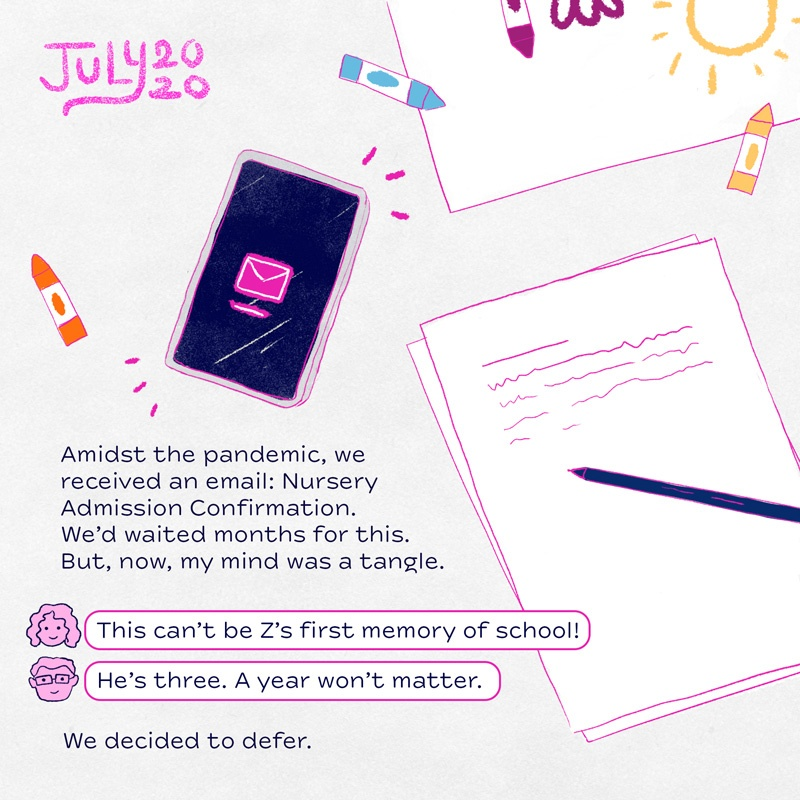 To_Homeschool_or_not_Phone_Panel-1