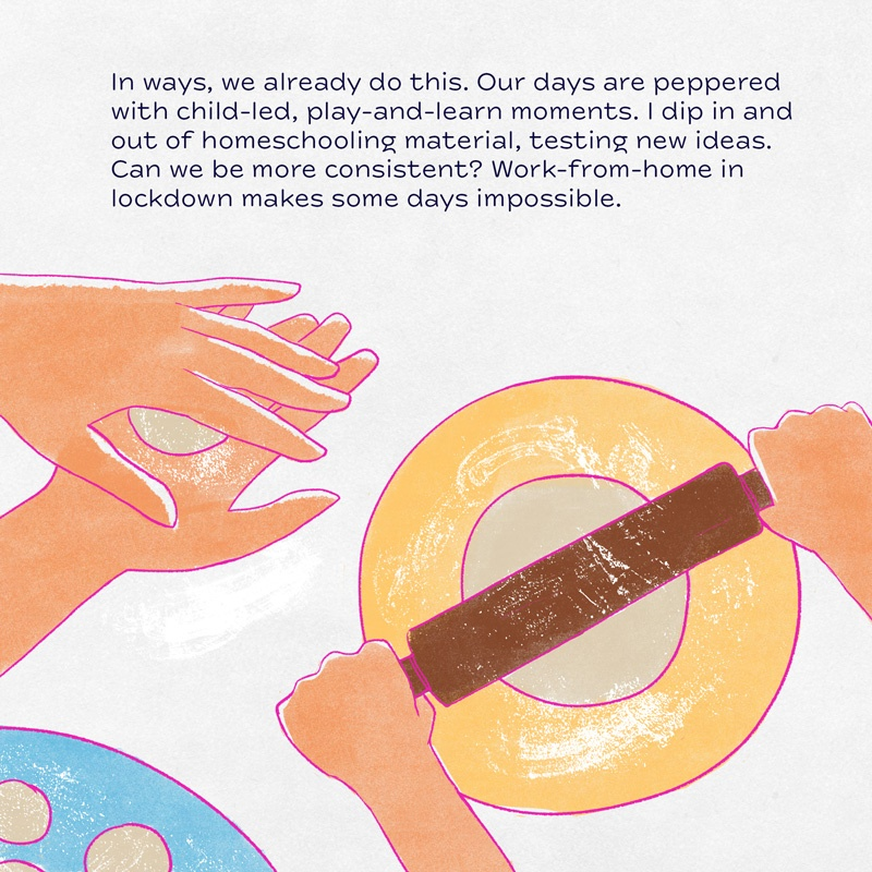 To_Homeschool_or_not_Roti_Panel-6