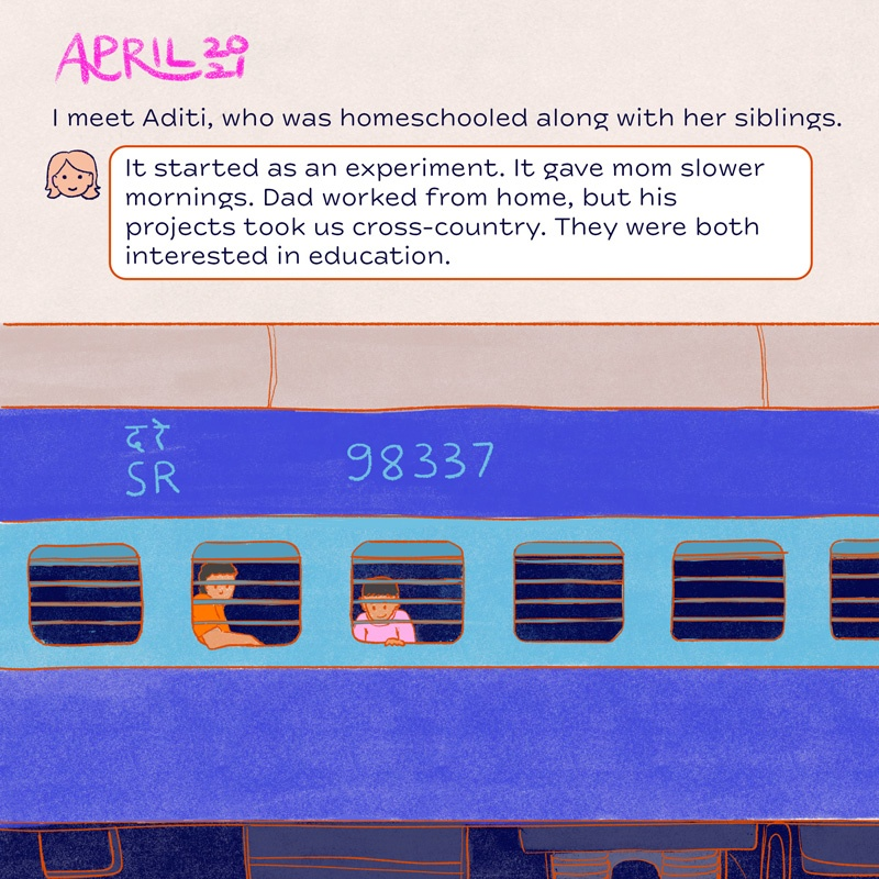 To_Homeschool_or_not_Train_Panel-4