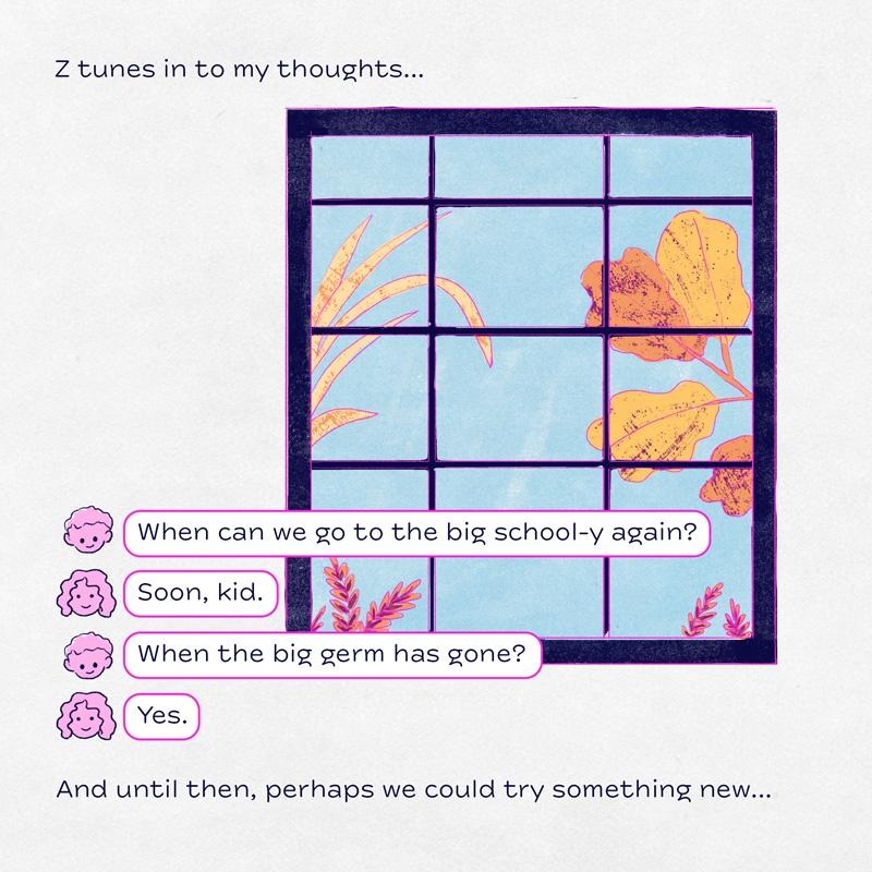 To_Homeschool_or_not_Window_Panel-9