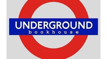 UndergroundBookstore-Featured (1)