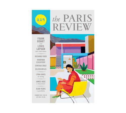 paris-review-229
