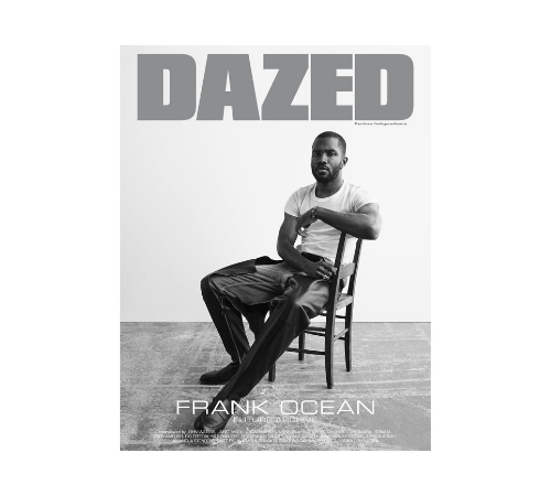 Dazed-Magazine