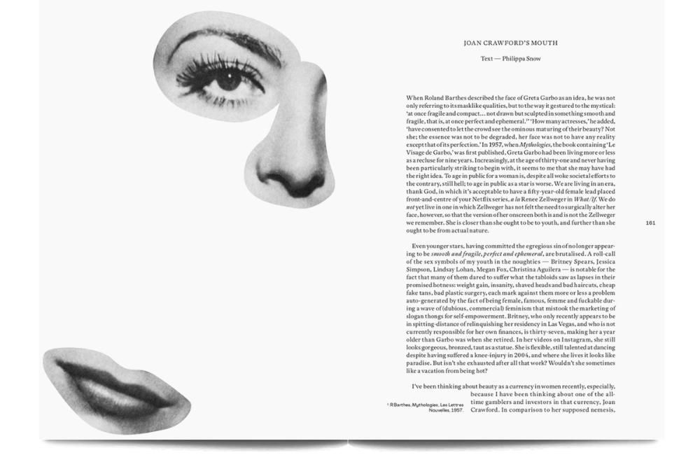 Vestoj-issue-9-02