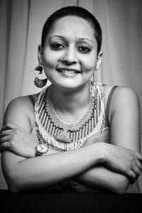 Vishwa-Shroff-Header