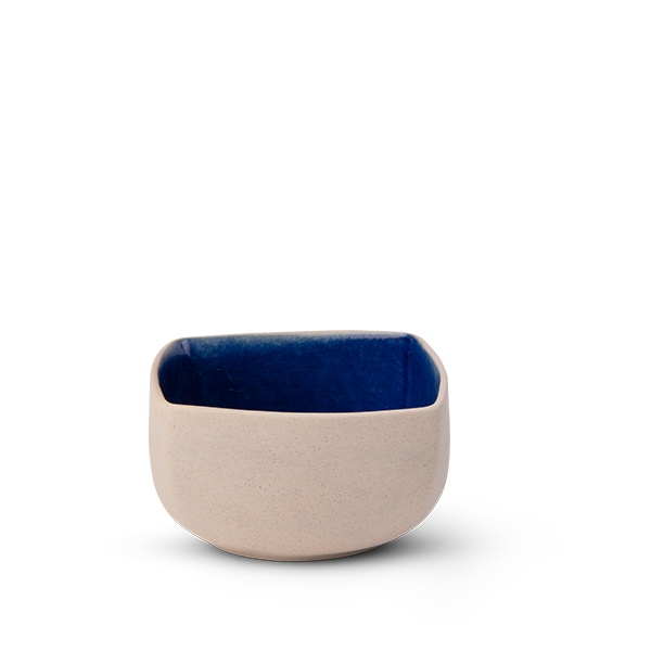 WI_Square_Bowl_Blue