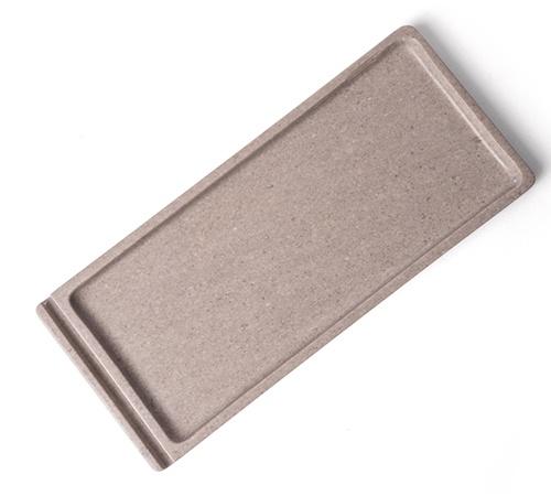 Ware-Innovations-Zen-Platter