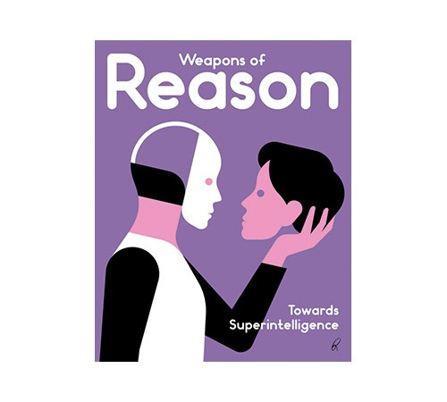 Weapons-of-Reason-Issue-6