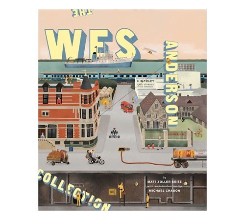 Wes-Anderson-Collection-Book-Cover
