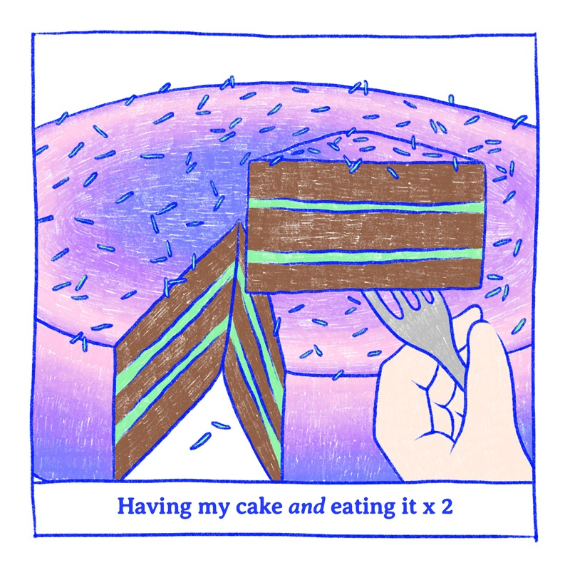What_We're_Doing_When_We're_Not_Doom-scrolling_Cake_Eating_5