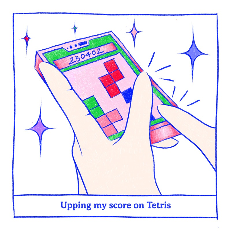 What_We're_Doing_When_We're_Not_Doom-scrolling_Tetris_4
