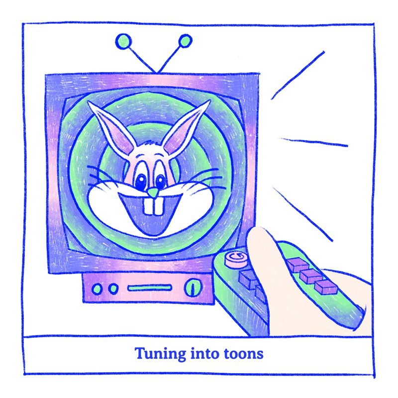 What_We're_Doing_When_We're_Not_Doom-scrolling_Toons_6