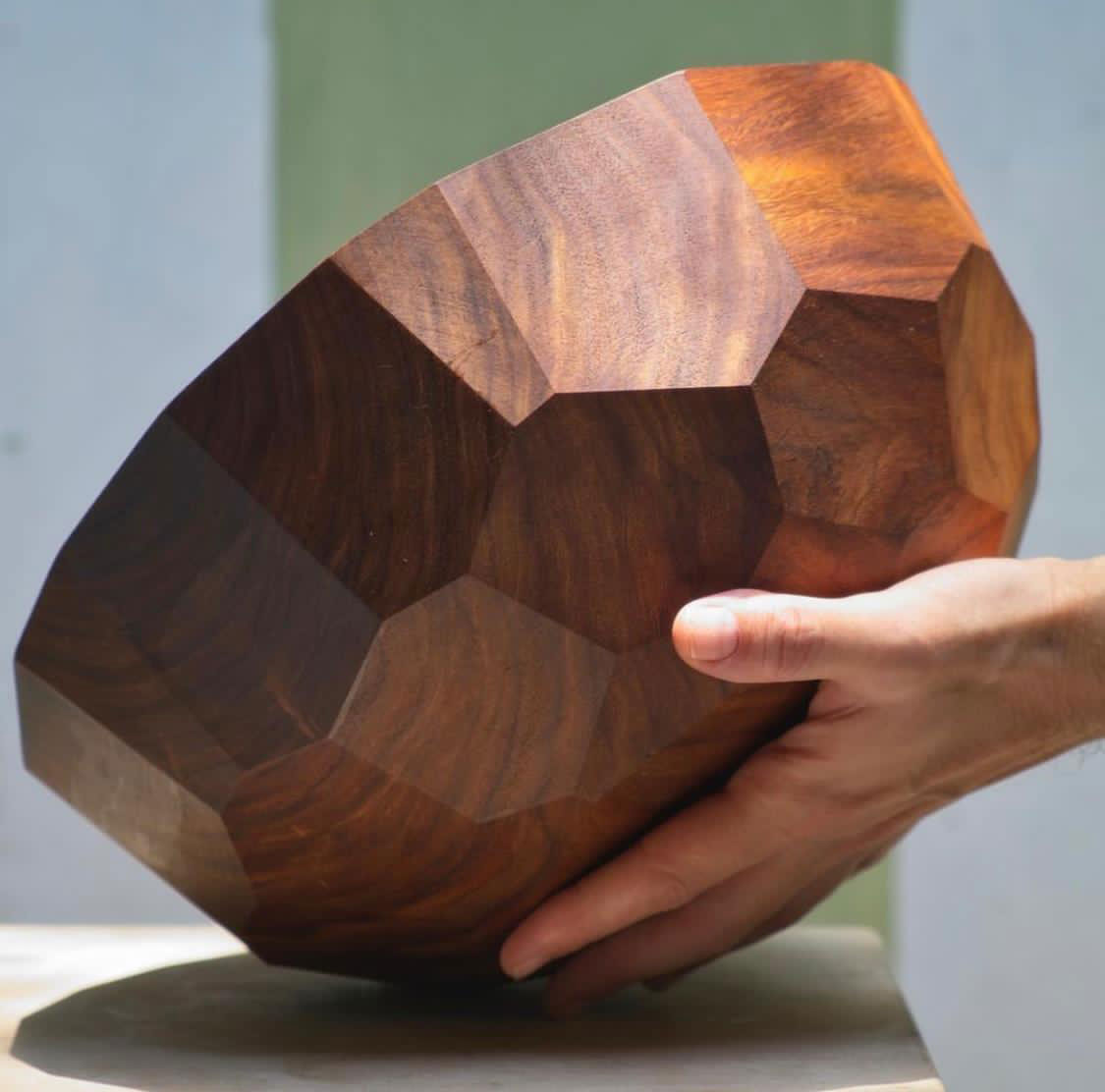 WoodandSalt_HandcraftedProducts_Festive