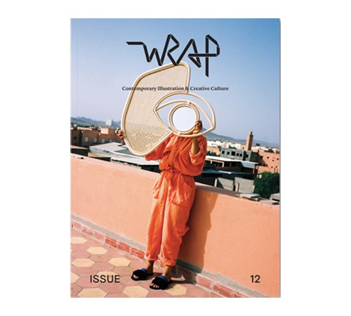 Wrap-magazine-Issue-12
