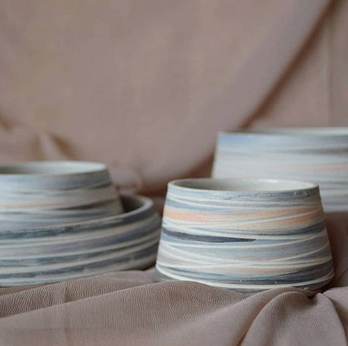 a-clay-story-hand-painted-ceramics