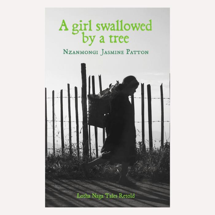 adivaani-a-girl-swallowed-by-a-tree