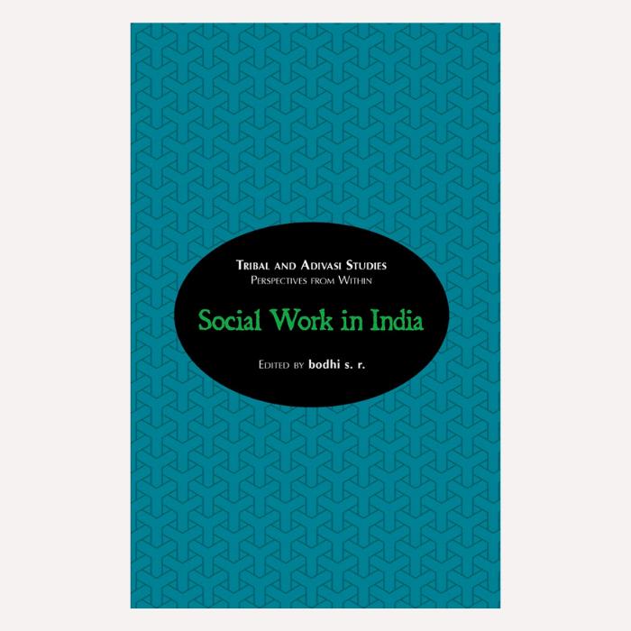 adivani-social-work-in-india