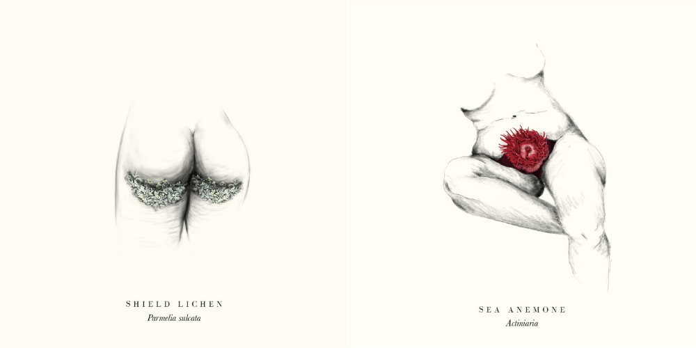 alisha-dutt-islam-compliments-after-sex-02