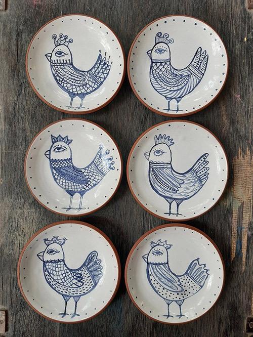 atelier-lalmitti-hand-painted-ceramics