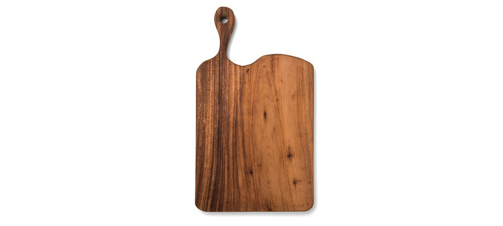 berachah-chizels-chopping-board-products-for-your-kitchen
