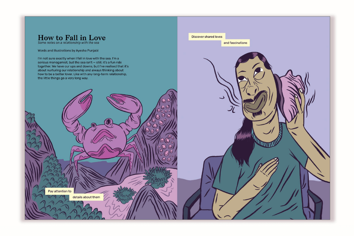 big-little-things-4-comic