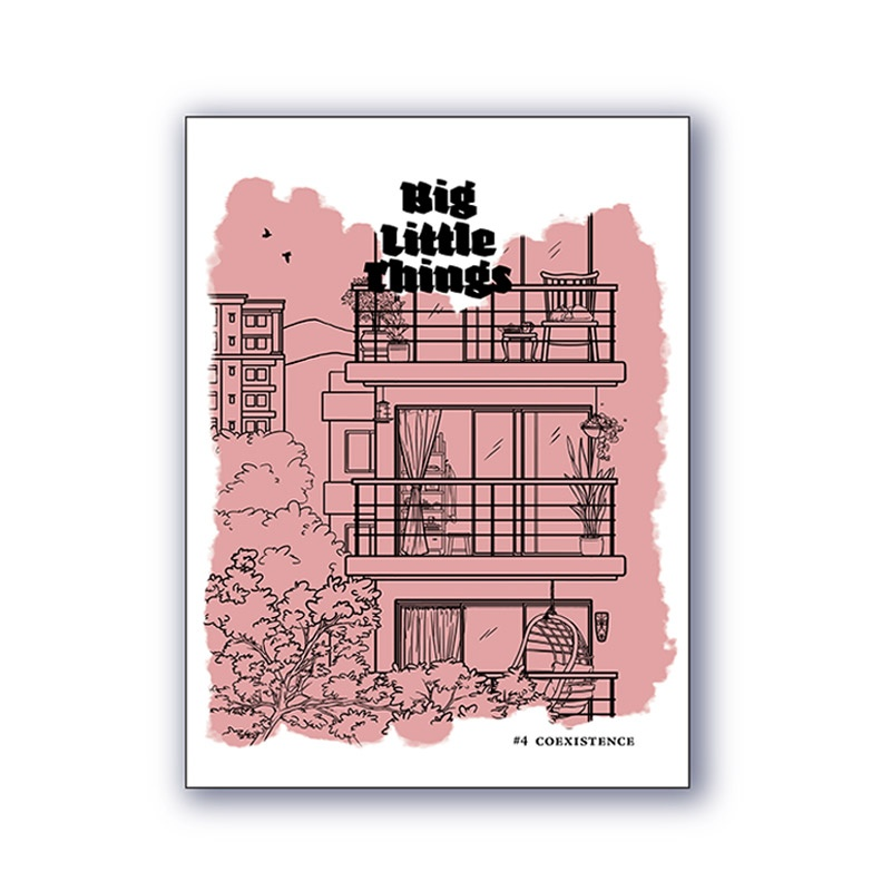 big-little-things-4-cover