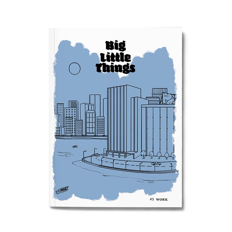 big-little-things-work-cover-white