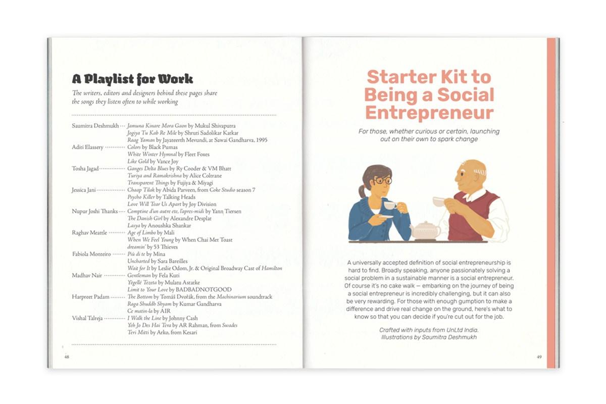 big-little-things-work-starterkit