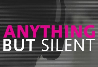 book-podcasts-anything-but-silent