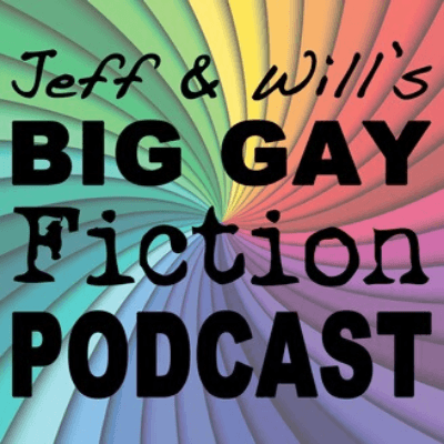book-podcasts-big-gay-fiction