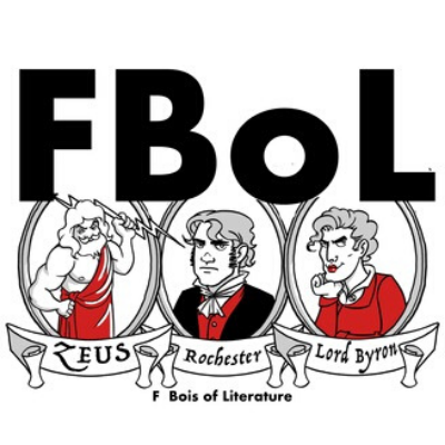 book-podcasts-fuckbois-of-lit