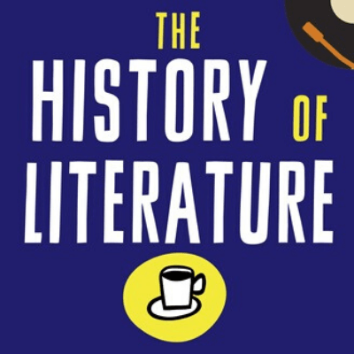book-podcasts-history-of-lit