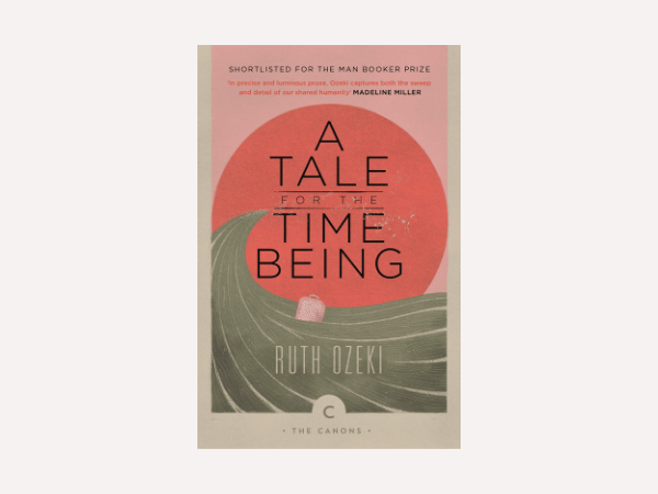 books-sea-tale-for-the-time-being