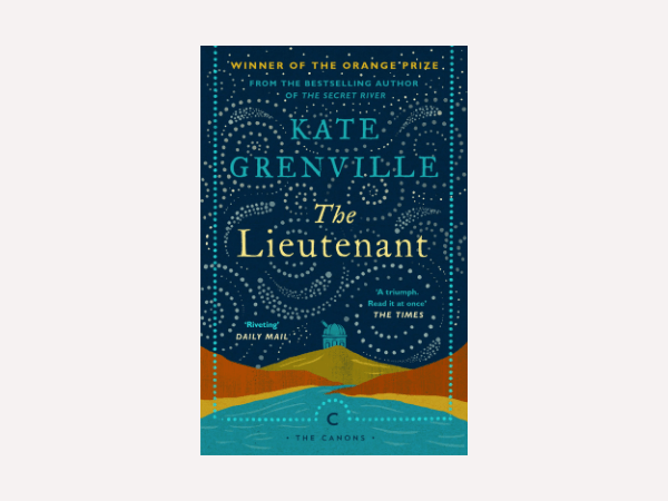 books-sea-the-lieutenant