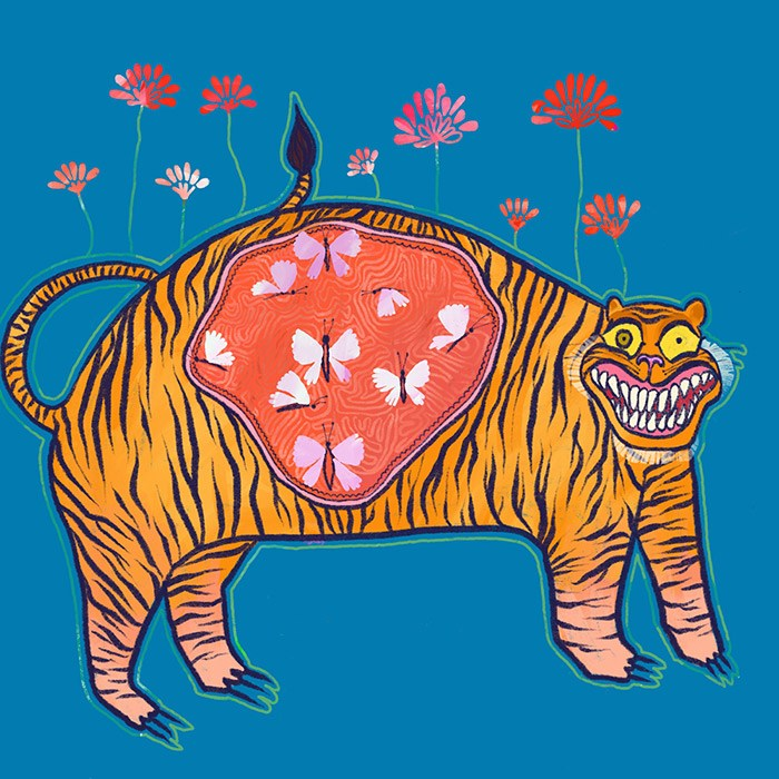butterflies-in-my-tummy_Priyanka-Pachpande