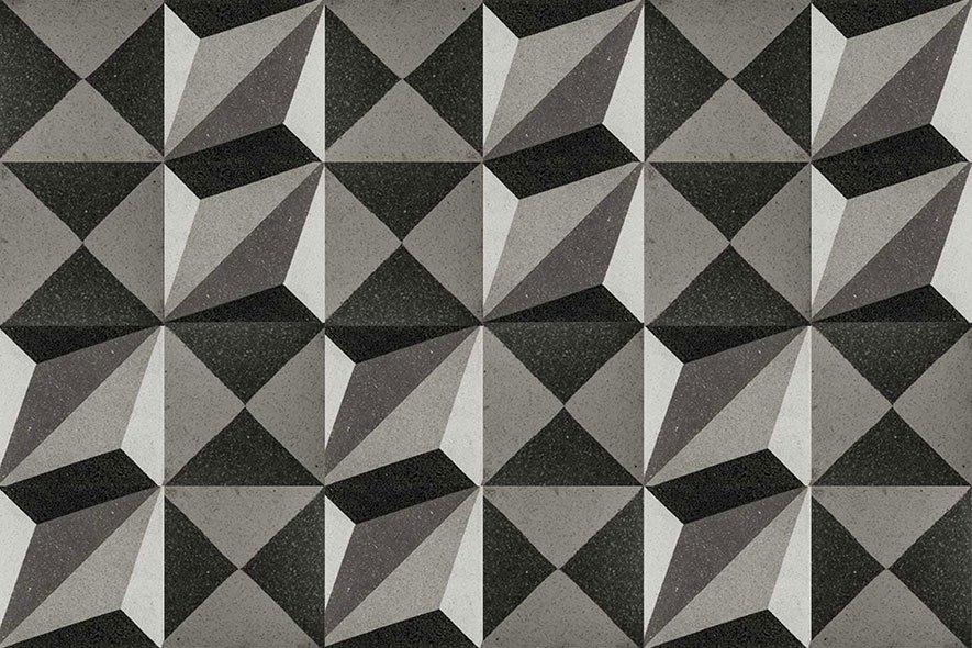 carbon-tiles