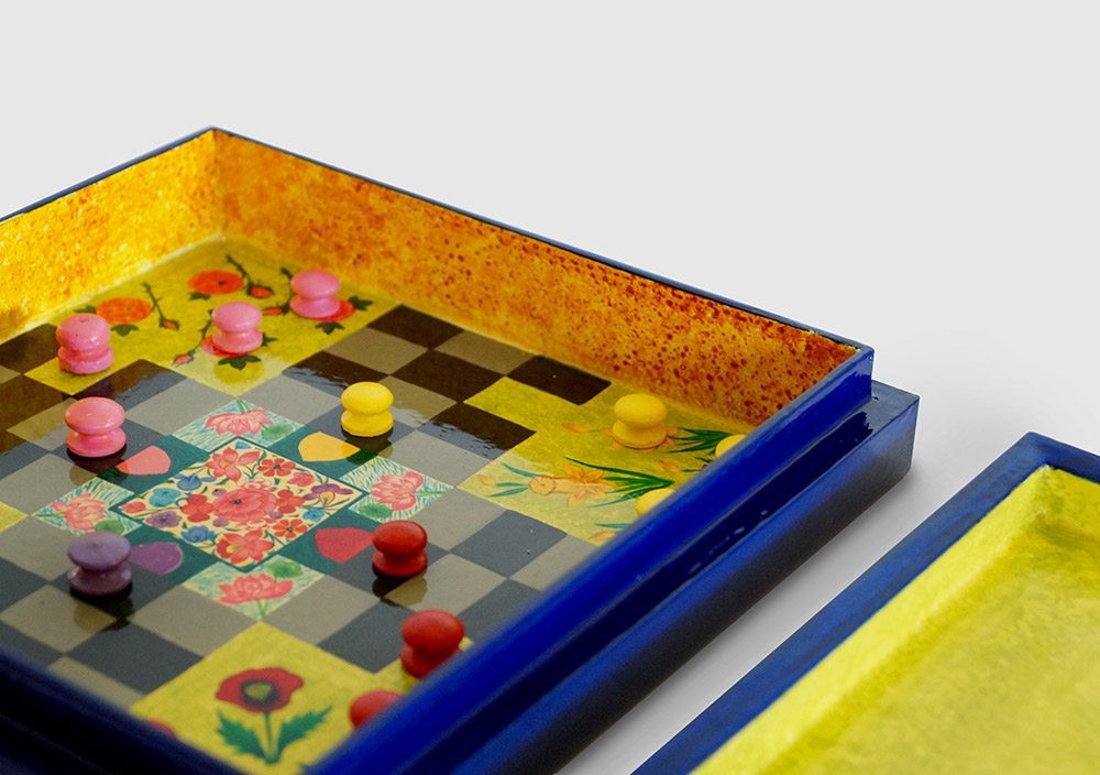 charbagh-ludo-board-games