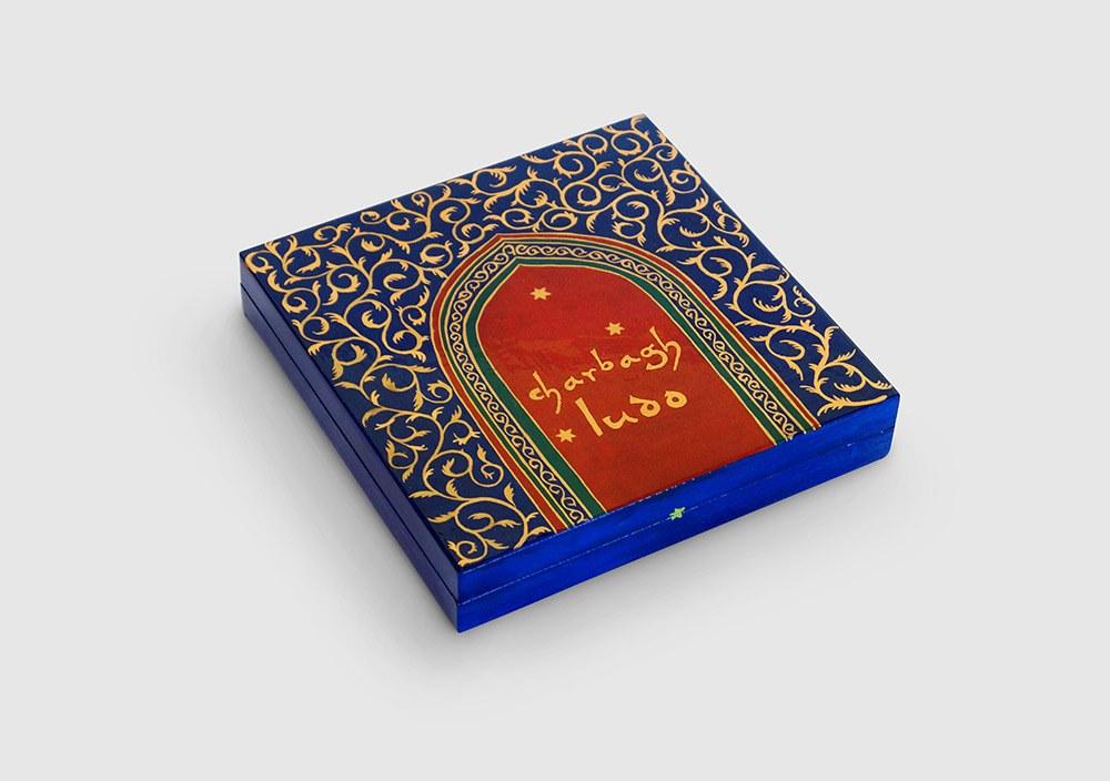 charbagh-ludo-box-board-games