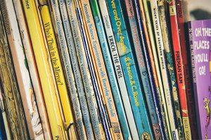 children-books-for-all