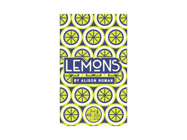 christmas-lemons-alison-roman