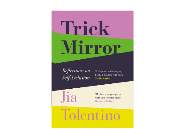 christmas-trick-mirror